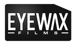 Eyewax Official Blog