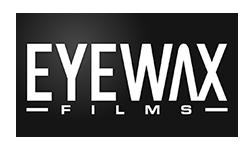 Eyewax Official Blog